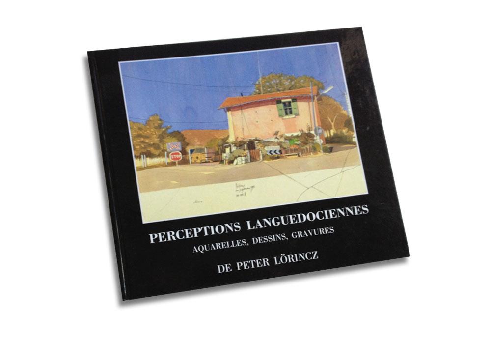 Perceptions Languedoçiennes